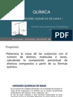 VIDEOCLASE- S-13 -UNIDADES QUIMICAS DE MASA I-2020.pdf