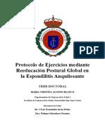 Tesis Espondilitis Anquilosante FINAL.pdf