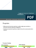 VIDEOCLASE- S10-FUNCIONES INORGÁNICAS II-2020-10