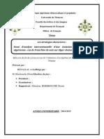 benallal-wafaa.pdf