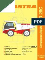 RD28 4x2.pdf