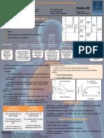 44 - Provas Funcionais Respiratórias.pdf