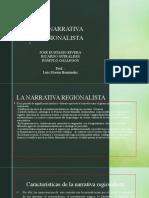 ANARRATIVA REGIONALISTA-2020