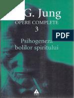 kupdf.net_cgjung-03-psihogeneza-bolilor-spirituluipdf.pdf