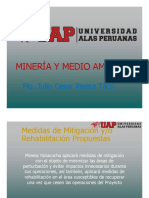 semana 9 sesion 2.pdf