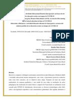 Educacao_a_Distancia_ou_Atividade_Educacional_Remo.pdf