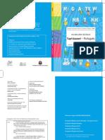 5.DICIONARIO.Vocabulario-Bilingue-Tupi-Guarani-Portugues.pdf