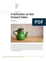 A Refresher on Net Present Value.pdf