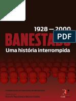 livro_banestado_completo.pdf
