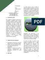 ARTICULO-MATRIZ DE CORTE1 (1)