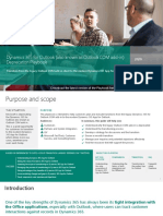 Dynamics 365 for Outlook COM add-in Deprecation Playbook.pdf