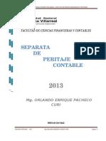 pdf-peritaje-contable_convert_compress.pdf