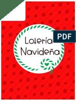 LOTERIA NAVIDEÑA PDF 2018.pdf