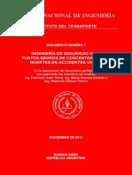 IT_Documento N7_Seguridad_Vial
