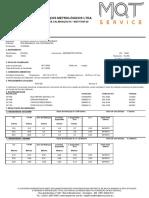 Megômetro Fluke 1550C_002966-2510024-MQT17087-20