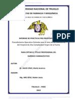 Jaico Cruz Marly Jessica  NTP 122 PREPARADOS FRAMCEUTICOS.pdf