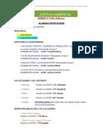 DÍA 2  PROGRAMA.docx.pdf