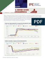 2020-10-15-boletín-impacto-del-coivd-19-en-perú-y-latinomaerica