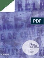Plinio-Marcos-V-1-Atrás-desses-muros-WEB.pdf