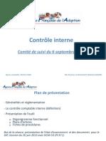 7.6_-Controle_interne_comite_de_suivi_AFA_06.09.13