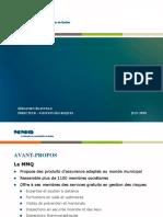 3_Principes-de-gestion-des-risques-et-actifsmunicipaux_MMQ-2018