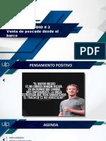 CASO DE ESTUDIO 3 - Equipo1