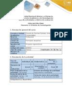 Guía de actividades y rúbrica de evaluación - Momento 4 - Informe de Investigación.pdf