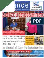 03-12-2020.pdf