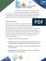 Aporte Punto 1 Fase 4 Cálculo del radioenlace.docx