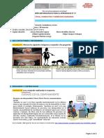 p10ALEXANDER GABRIEL COBEÑAS RAMOS - Actividades DMpA_17_DPCC_3ro