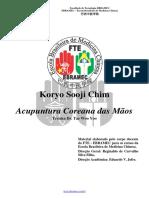Apostila de Koryo Sooji Chim 2017 (1).pdf