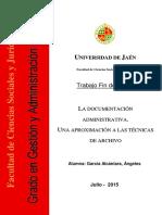 TFG-Garcia-Alcantara,Angeles.pdf