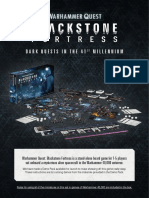 ENG_Blackstone-Fortress-Managers-Guide.pdf