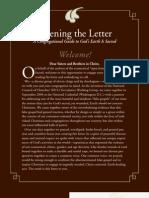 Openletter Final