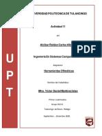 Actividad_11_Parcial_3.pdf
