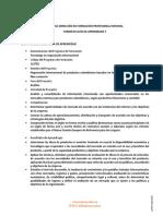 GFPI-F-019_GUIA_DE_APRENDIZAJE 1- Recolección de información y diagnósti..