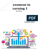 Prof-Ed-6-Assessment-in-Learning-1.pdf