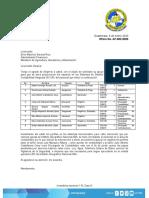 OF. 002-2020 Perfiles  enero 2020 udaf ign