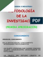 Clase 7 - Metodología de la Investigación 2020.pdf