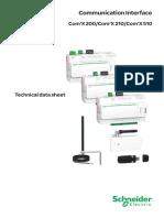 ComX510_Technical_Datasheet.pdf