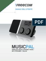 MusicPal IT