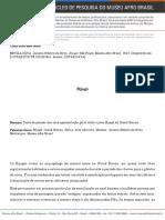bijagó --  Guiné Bissau.pdf