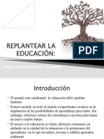 REPLANTEAR-LA-EDUCACIÓN