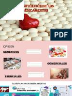 CLASIFICACION DE LOS MEDICAMENTOS.pdf