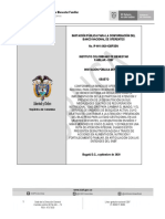 INVITACION PU'BLICA DEFINITIVA IP-001-2020 VF