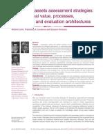 lerro2012_estrategias de avaliação de atidos de conhecimento.pdf