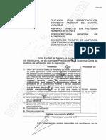 AcuerdoDigital11092020120911