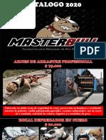 Catalogo Masterbull 2021 (1)
