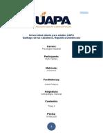 Antropología General 07-08-2020 tarea 4