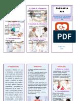 TRIPTICO-SFT- HTA..pdf